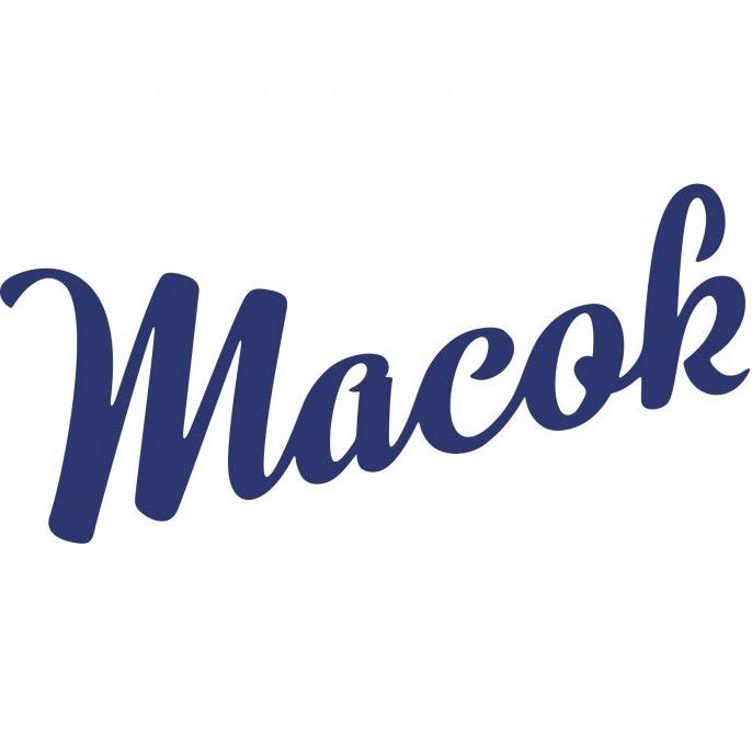 Macok logó