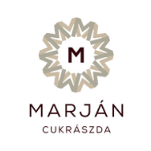Marján logó