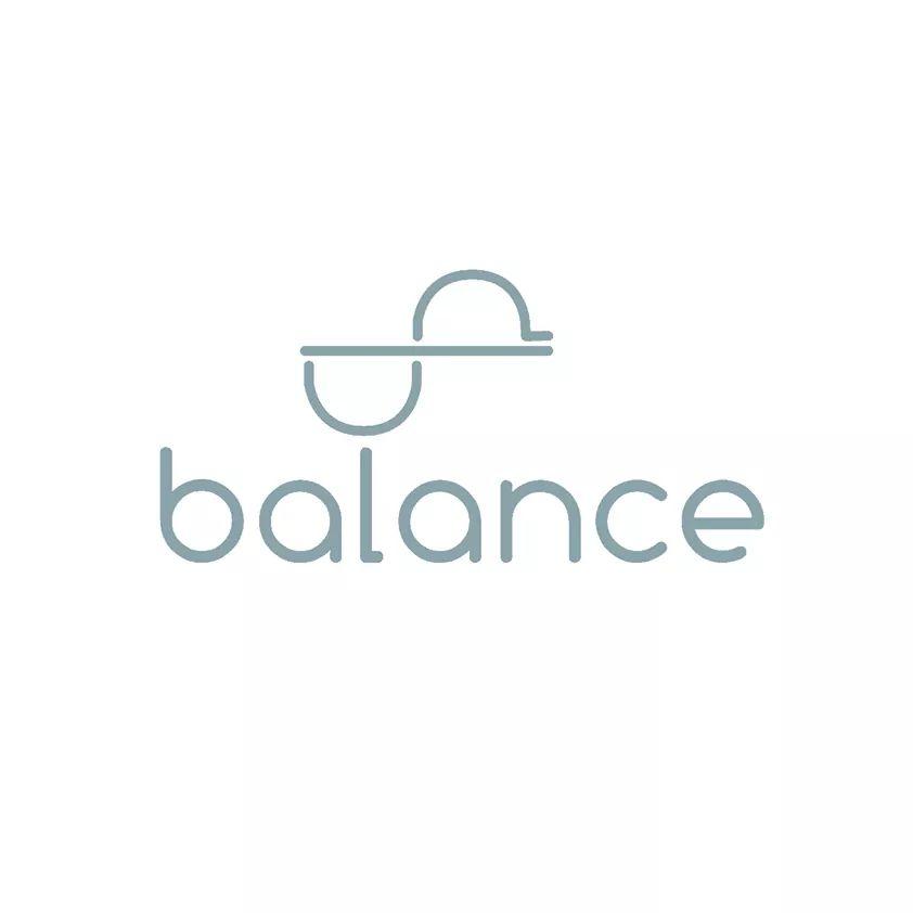 Balance logó
